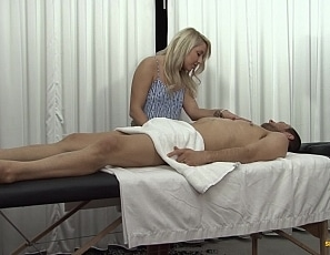 valerie-white-massage-scene